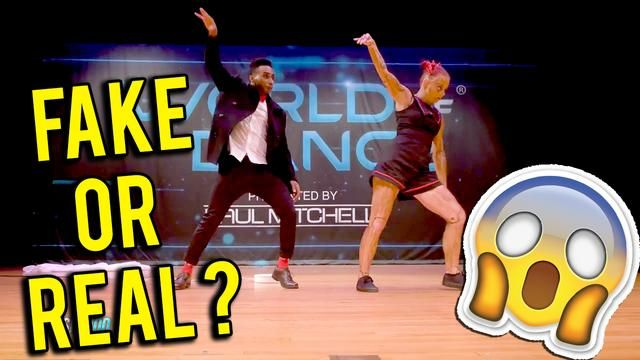 This Dancing Doll Amazes The Crowd And Will Blow Your Mind Youtube Got Talent Dancing Dolls Dance Youtube
