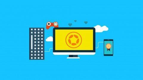 Beginning Mobile Game Development coupons  Voucher offers, enter