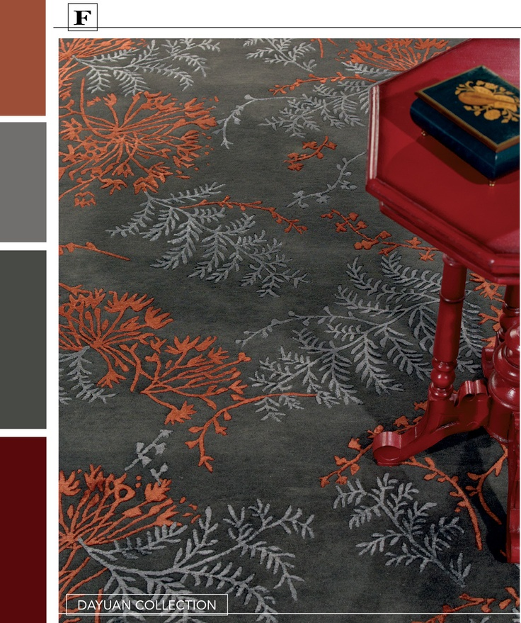 1000 Images About Unique And Designer Area Rugs On Pinterest