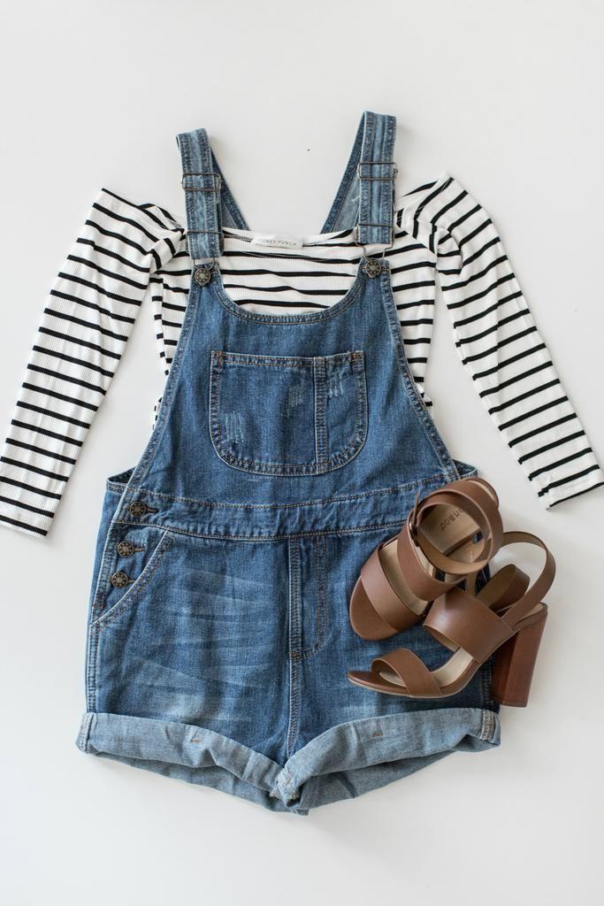 101 Beste Sommerkleidungsinspiration – Kleider