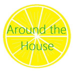 Introduction to 'Around the House'