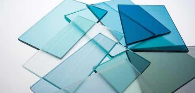 تفسير حلم الزجاج في المنام بالتفصيل Glass Wood Texture