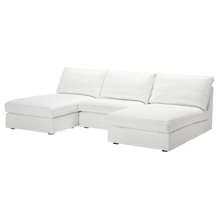 1000 images about kivik sofa on pinterest ikea ikea for Kivik chaise ikea