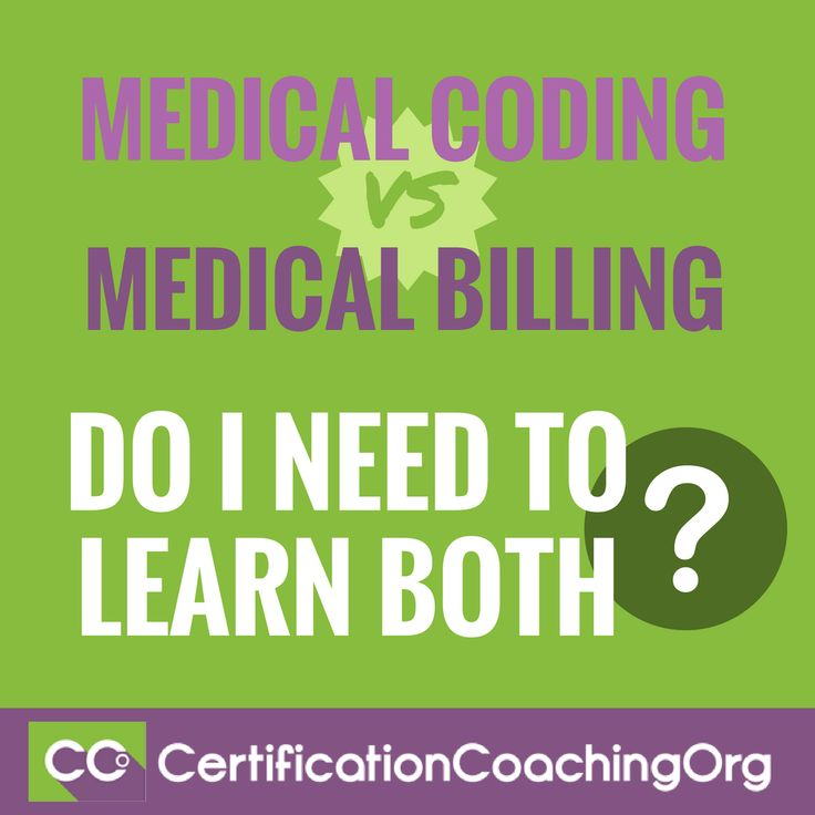 Best Way To Get Cheap Medical Billing and Coding Classes ...