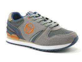 Sergio Tacchini - Vente chaussure en ligne chaussure - La Bonne ...