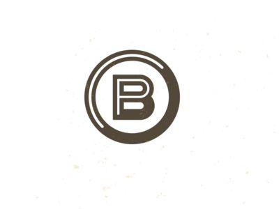 PB Monogram by Mike Bruner