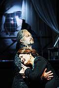 TOSCA von Giacomo Puccini - Staatstheater Cottbus