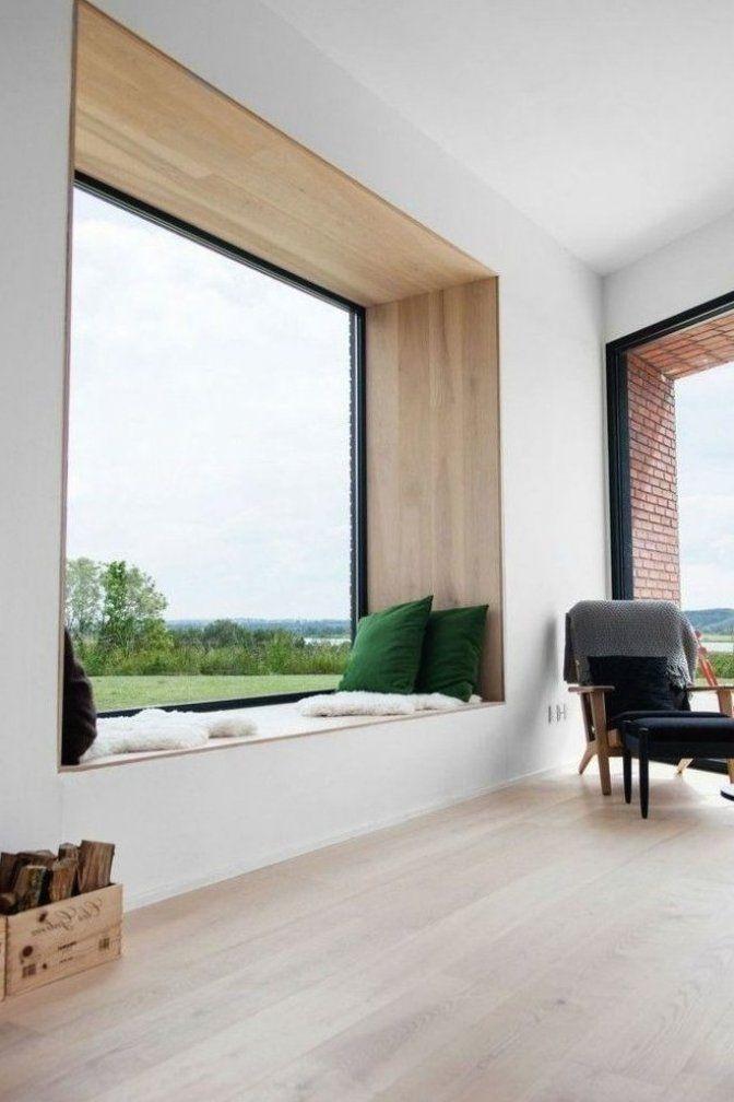 Wohnideen Wohnz Fensterbank Wohnideen Wohnz In 2020 Wohnen Wohnideen Wohnzimmer Haus Deko