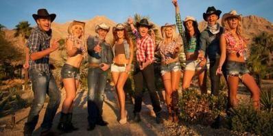 Programme TV - Les Ch'tis à Las Vegas : Quotidienne du 6 février, Mike divise les Ch'tis ! - http://teleprogrammetv.com/les-chtis-a-las-vegas-quotidienne-du-6-fevrier-mike-divise-les-chtis/