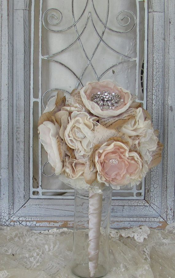 Is your wedding vintage themed? If so, you'll love this small touch! #wedding #ideas
