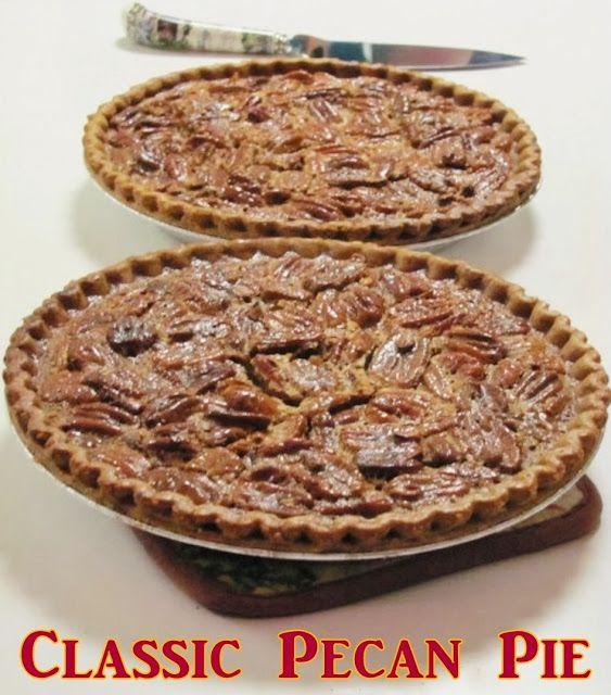 25+ best Princess Pie ideas on Pinterest | Pecan pie filling, Pies art ...