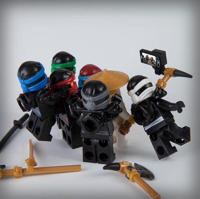326 mejores im genes de ninjago en pinterest fanart legos y jazm n. Black Bedroom Furniture Sets. Home Design Ideas
