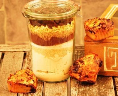 Más de 25 ideas increíbles sobre Selbstgemachte geschenke küche en - selbstgemachte geschenke aus der k che
