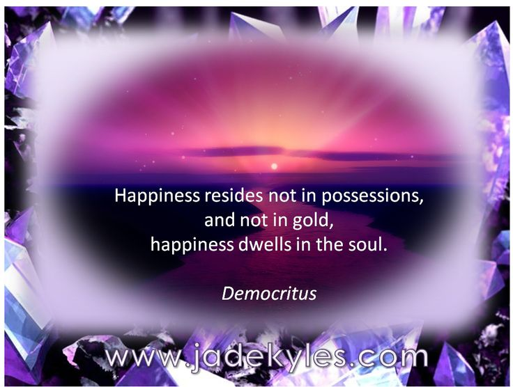 Happiness...  *´¨)            .•´¸.•*´¨) ¸.•*¨) Blessings                            (¸.•´ (¸.•` ¤ Jade xxx