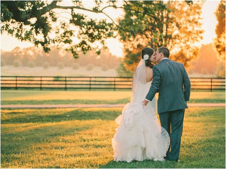 Amore Vita Photography Was Rated The Best Charlotte Wedding Photographer And Is Known For Their Engagement Destination