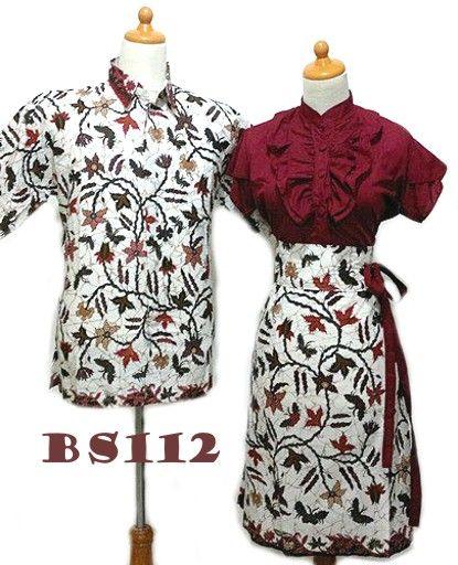 batik-sarimbit-BS112