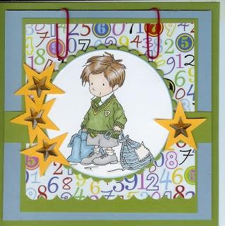 LOTV -  Back To School Boy - http://www.liliofthevalley.co.uk/acatalog/Stamp_-_Back_to_School_Boy.html