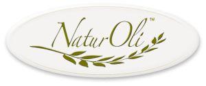 Naturoli Soap Nuts, Skin Care, Home Spa, Gift Ideas, Bath, Soap, Laundry Detergent, Shampoo and more