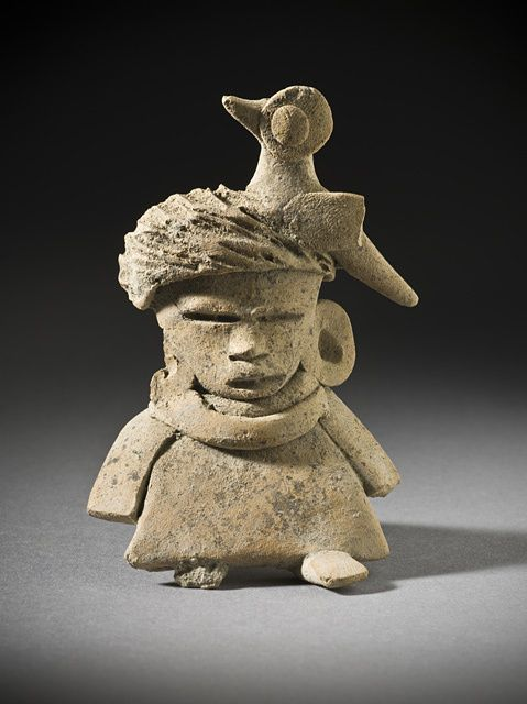 20 Best Images About Figurillas Teotihuacanas On Pinterest