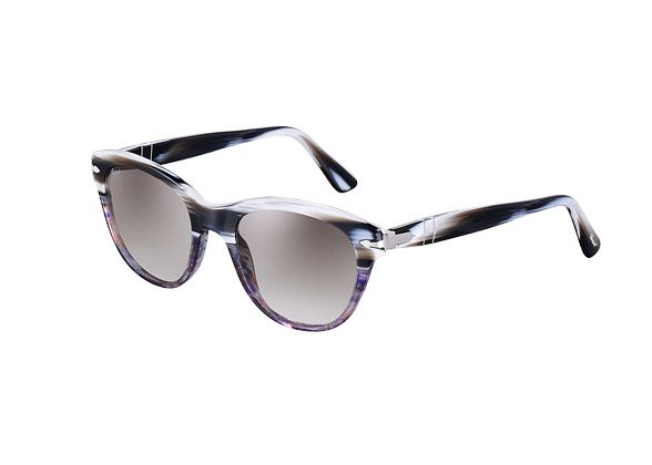 Persol sunglasses from Editor's Picks: Leigh Belz Ray