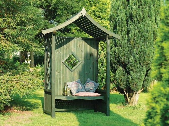 ber ideen zu gr ne kissen auf pinterest wohnaccessoires geometrisches kissen und rosa. Black Bedroom Furniture Sets. Home Design Ideas