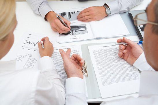 Consultanta Financiara si Juridica - Cabinet Contabilitate