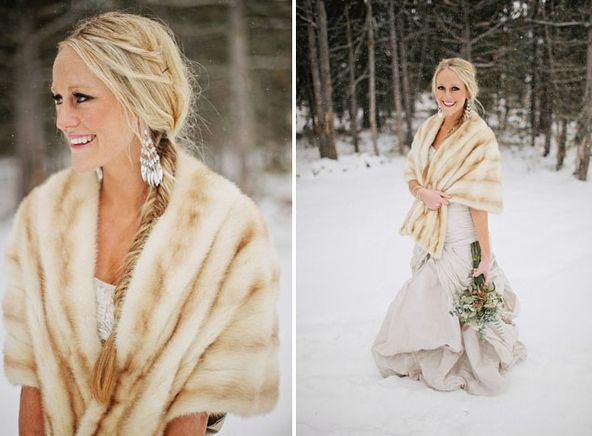 Fur Shawl - social life NJ event planning photo from their site