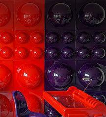 100 besten spaceage bilder auf pinterest wohnen for Vitra stuhl fake