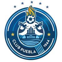 Puebla FC - Mexico