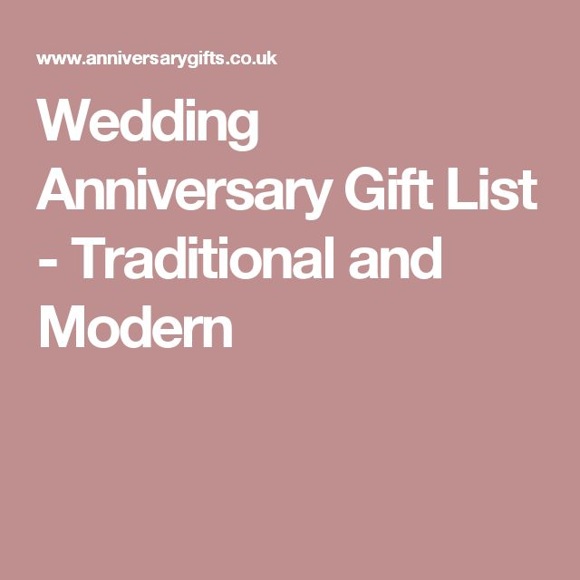 Wedding Anniversary Gifts By Year Modern And Traditional: 25+ Best Ideas About Anniversary Traditions On Pinterest