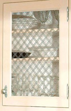 More Wire Mesh Inserts For The Home Pinterest Wire Mesh