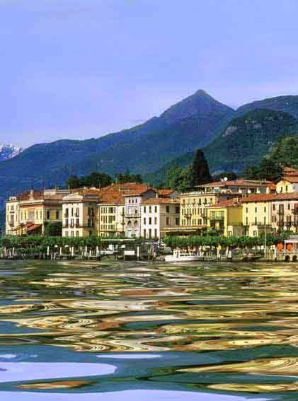 1215 Best Lago Di Como Sempre Nel Mio Cuore Images On