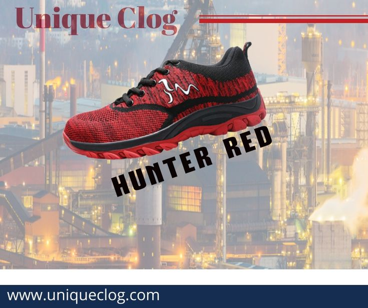 red wing safety shoes malaysia