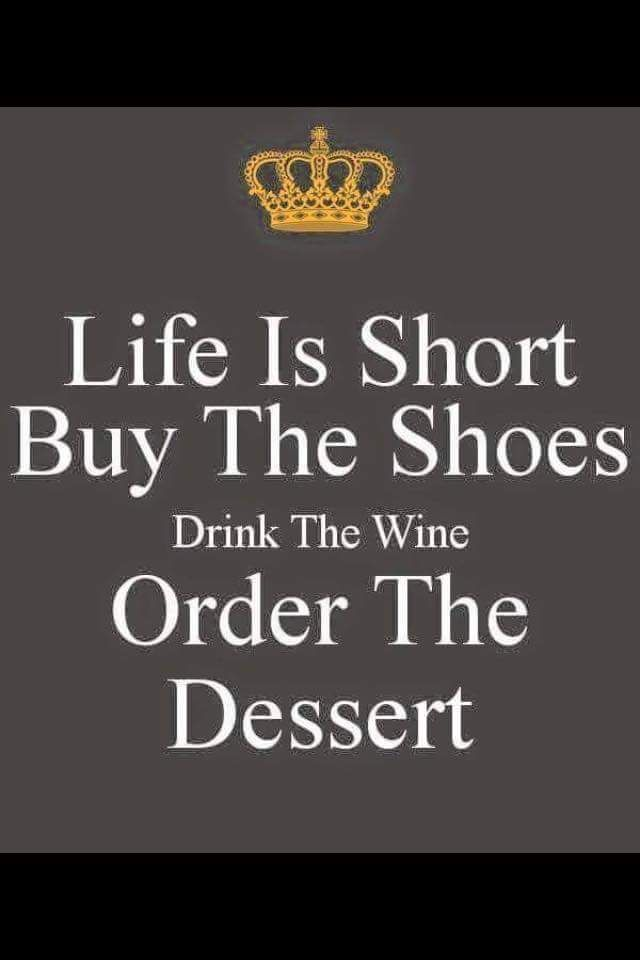ted baker shoes ironic quotes about life