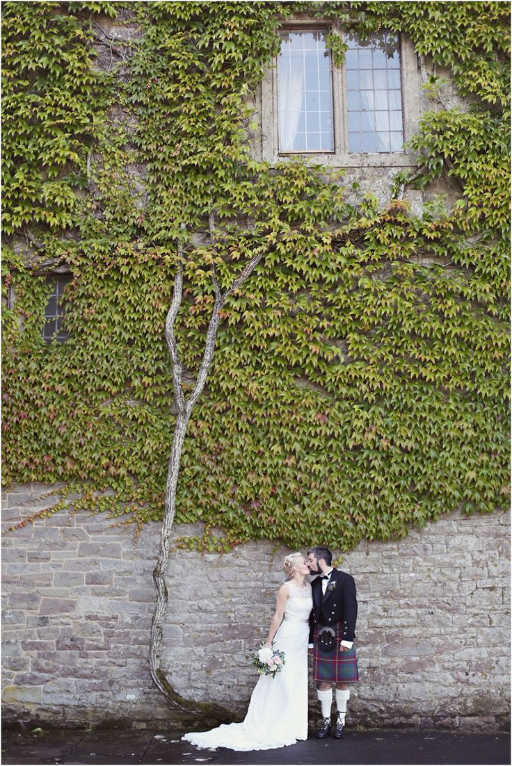 Our castle has so many backdrops like this that the photo opportunities are endless!