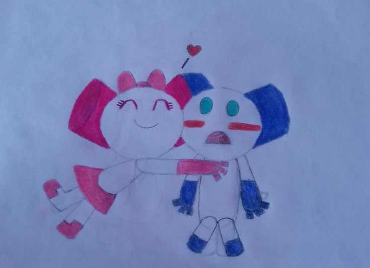 Best robotboy ideas on pinterest brother sibling