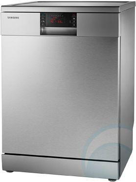Samsung Dishwasher $769 appliancesonline