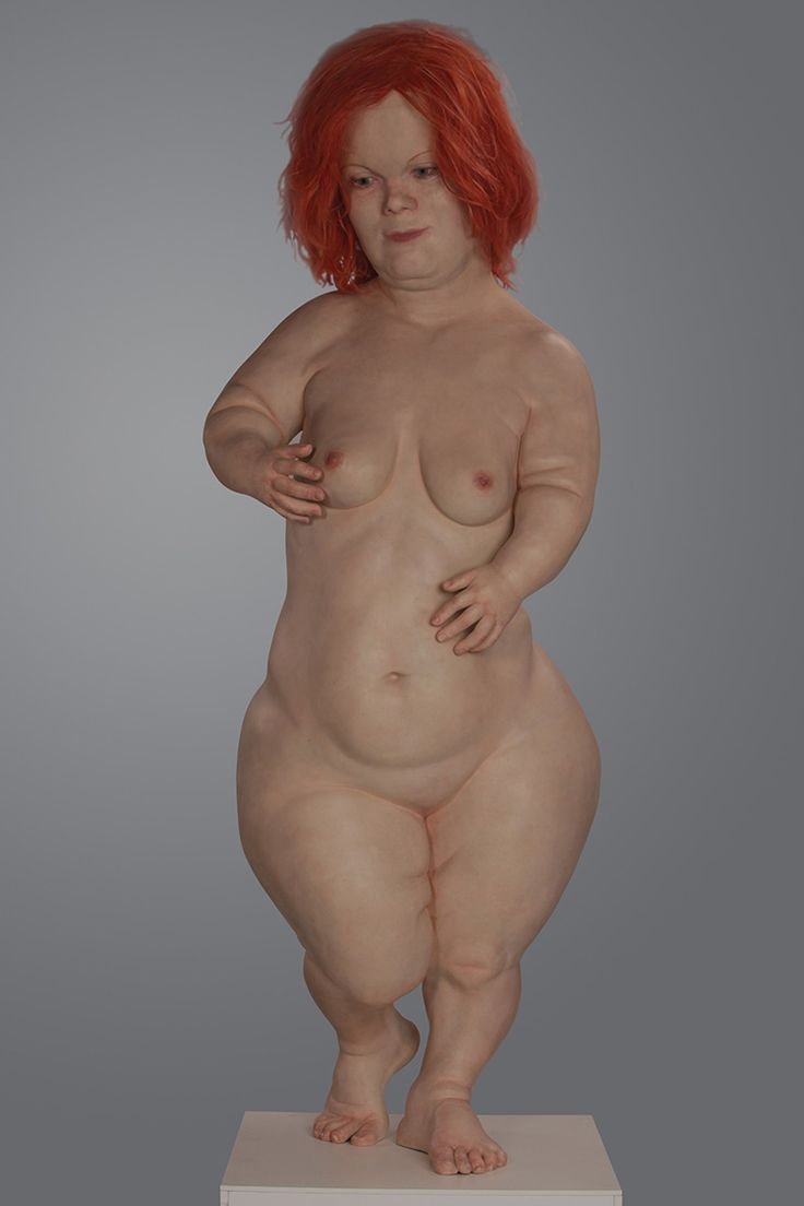 nude midget on facebook
