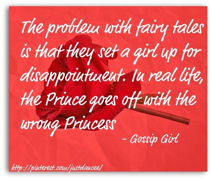 101 best XOXO Gossip Girl images on Pinterest | Gossip girl ...