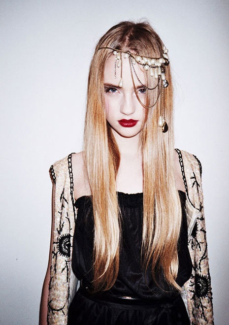 Witch Hairstyles 55 Best Witch Images On Pinterest  Costumes Dark And Faces