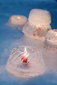 ice lantern ullamaijahanninen.net