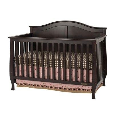 27 Best Images About Cribs On Pinterest Toddler Bed