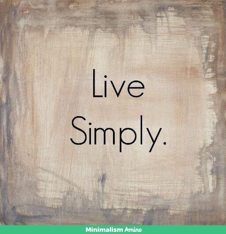 Foyer Minimalist Quote : Best minimalism images on pinterest