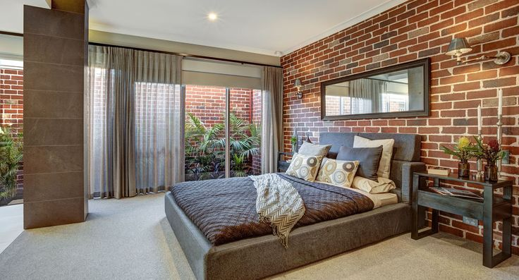 11 best The Australiana by Summit Homes images on Pinterest | New ...
