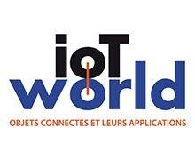 2ème Edition du Salon IoT WORLD à Paris Porte de Versailles