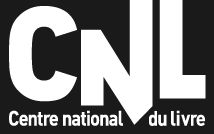 Site internet du Centre national du Livre