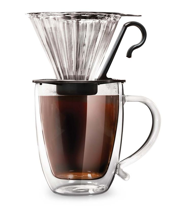 Primula® Pour Over Coffee Maker | needful products and hacks | Pinterest | Coffee maker, Coffee ...