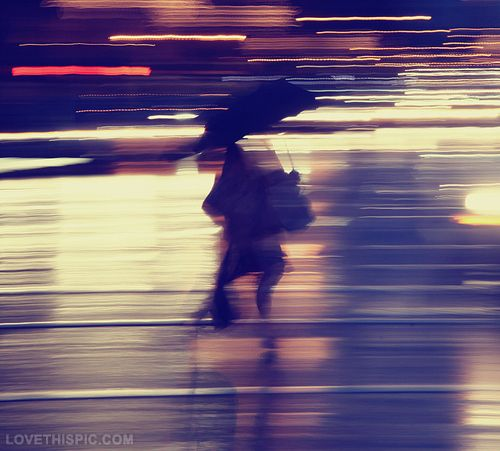 Blurred Lights photography lights pictures photos photoshop photography ideas photography pictures blurred