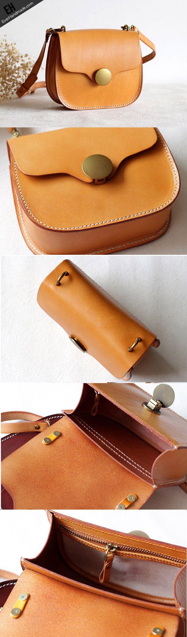 57 Best Baggs Images On Pinterest Briefcases Leather Backpacks Nucelle Women Purse Satchel Shoulder Bag Handbag Lock Gorgeous Glitter Elegant Blue Handmade For Crossbody