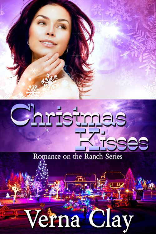 christmas kiss movie review